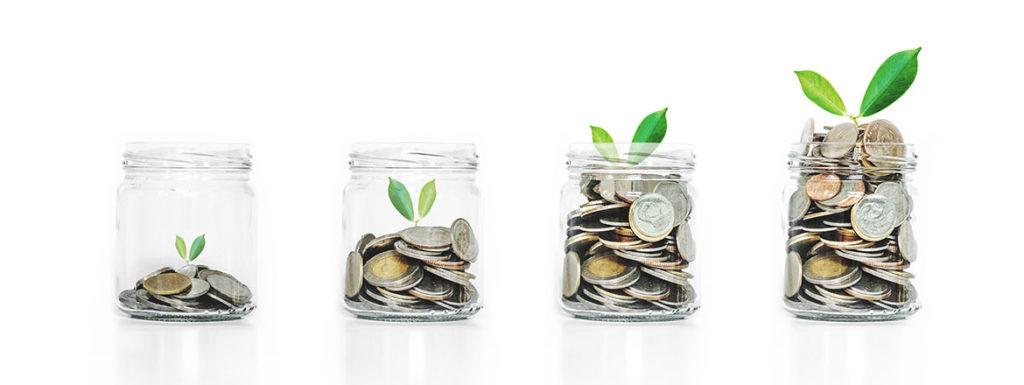 Finanz- + Rechnungswesen